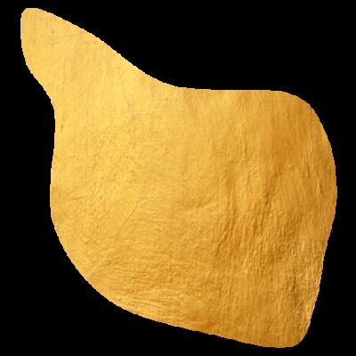 Gold_Pattern