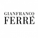 GianfrancoFerre