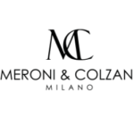 Meroni&Colzani