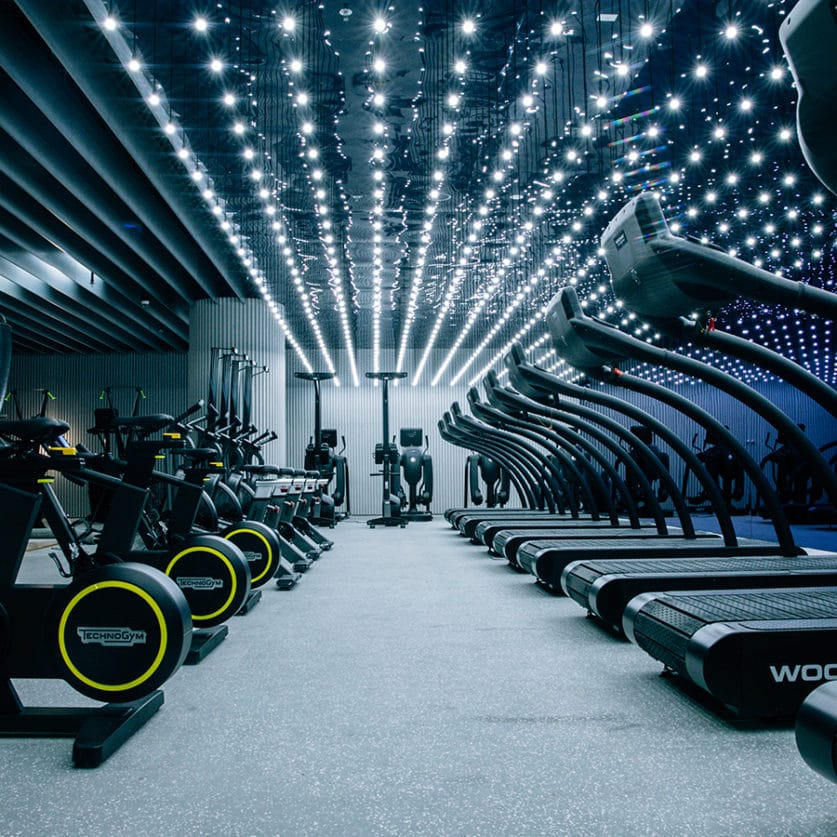 wh gym 1